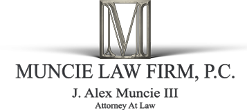 Muncie Law Firm